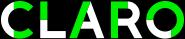 CLARO Logo